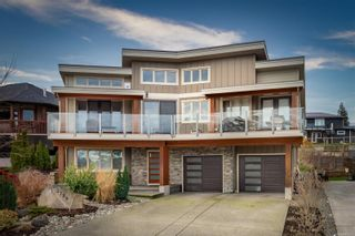 Photo 1: 2728 Penfield Rd in : CR Willow Point House for sale (Campbell River)  : MLS®# 863562