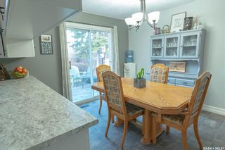 Photo 7: 9705 97th Drive in North Battleford: McIntosh Park Residential for sale : MLS®# SK848880
