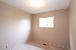 Photo 9: 66 Rillwillow Place in Winnipeg: River Park South Residential for sale (2E)  : MLS®# 1725766