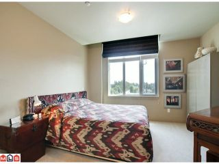 "Photo 9: 1004 14824 N BLUFF Road: White Rock Condo for sale in ""BELAIRE"" (South Surrey White Rock)  : MLS®# F1217561"