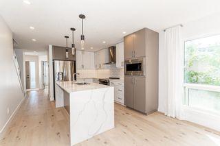 Photo 9: 11322 79 Avenue in Edmonton: Zone 15 House for sale : MLS®# E4261981