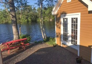 Photo 21: 724 Loon Lake Drive in Loon Lake: 404-Kings County Residential for sale (Annapolis Valley)  : MLS®# 202105396