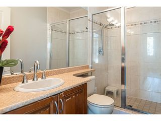 Photo 30: 10891 SWINTON Crescent in Richmond: McNair House for sale : MLS®# R2512084