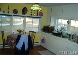 Photo 3: 3017 Glen lake Rd in VICTORIA: La Glen Lake House for sale (Langford)  : MLS®# 501092