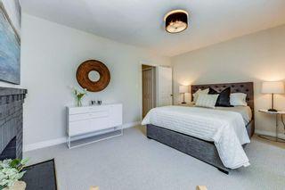 Photo 16: 28 Fulton Avenue in Toronto: Playter Estates-Danforth House (2-Storey) for sale (Toronto E03)  : MLS®# E5254094