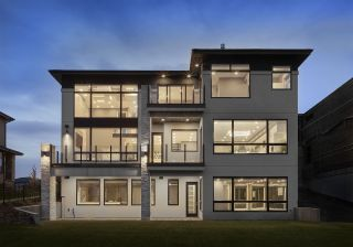 Photo 22: 4129 Cameron Heights Point in Edmonton: Zone 20 House for sale : MLS®# E4197513