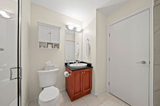 """Photo 18: 407 415 E COLUMBIA Street in New Westminster: Sapperton Condo for sale in """"San Marino"""" : MLS®# R2621880"""
