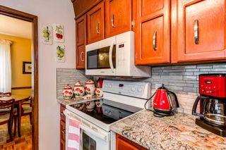 Photo 14: 10536 26 Avenue in Edmonton: Zone 16 House for sale : MLS®# E4241247