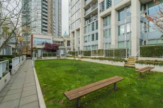 """Photo 19: TH 15 550 TAYLOR Street in Vancouver: Downtown VW Condo for sale in """"The Taylor"""" (Vancouver West)  : MLS®# R2219638"""