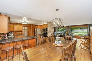 Photo 10: 2905 Uplands Pl in : ML Shawnigan House for sale (Malahat & Area)  : MLS®# 880150