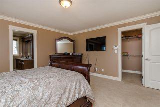 "Photo 11: 3373 273 Street in Langley: Aldergrove Langley House for sale in ""Stonebridge Estates"" : MLS®# R2098529"