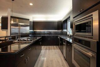 Photo 10: 51 Dumbarton Boulevard in Winnipeg: Tuxedo Residential for sale (1E)  : MLS®# 202111776