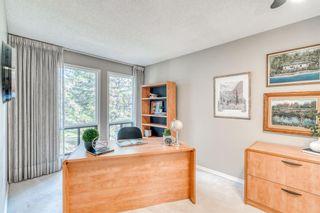 Photo 23: 26 10401 19 Street SW in Calgary: Braeside Row/Townhouse for sale : MLS®# A1150445
