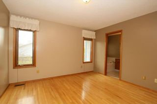 Photo 20: 2 WEST ANDISON Close: Cochrane House for sale : MLS®# C4141938