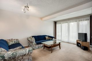 Photo 2: 171 Midbend Place SE in Calgary: Midnapore Row/Townhouse for sale : MLS®# A1134046
