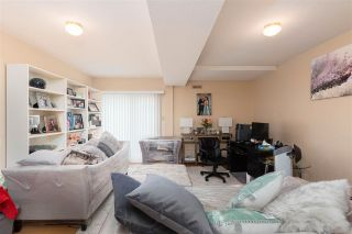 """Photo 14: 139 10091 156 Street in Surrey: Guildford Townhouse for sale in """"Guildford Park Estates"""" (North Surrey)  : MLS®# R2580983"""