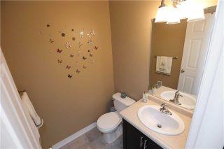 Photo 3: 19 1380 Costigan Road in Milton: Clarke Condo for sale : MLS®# W3448272