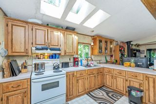Photo 12: 4560 Cowichan Lake Rd in Duncan: Du West Duncan House for sale : MLS®# 875613