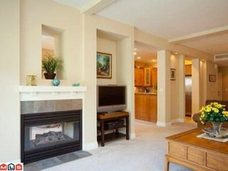 """Photo 23: 33 16655 64 Avenue in Surrey: Cloverdale BC Townhouse for sale in """"Ridgewoods Estates"""" (Cloverdale)  : MLS®# F1013342"""