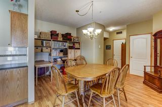 Photo 9: 1307 151 Country Village Road NE in Calgary: Country Hills Village Apartment for sale : MLS®# A1089499