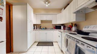 Photo 31: 40465 FRIEDEL Crescent in Squamish: Garibaldi Highlands House for sale : MLS®# R2529321