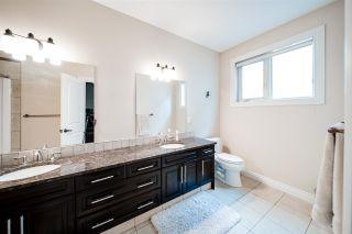 Photo 20: 5254 MULLEN Crest in Edmonton: Zone 14 House for sale : MLS®# E4240813