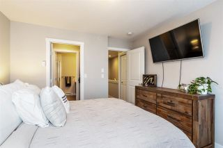 """Photo 23: 60 7169 208A Street in Langley: Willoughby Heights Townhouse for sale in """"Lattice"""" : MLS®# R2573535"""