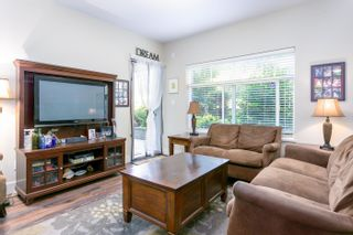 """Photo 28: 101 19530 65 Avenue in Surrey: Clayton Condo for sale in """"WILLOW GRAND"""" (Cloverdale)  : MLS®# R2620784"""