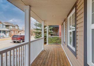 Photo 34: 64 Prestwick Manor SE in Calgary: McKenzie Towne Detached for sale : MLS®# A1092528