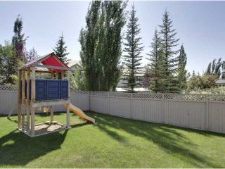 Photo 19: 14431 Mt McKenzie Drive SE in CALGARY: McKenzie Lake Residential Detached Single Family for sale (Calgary)  : MLS®# C3536285