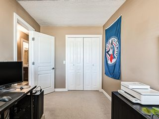 Photo 16: 408 2200 Woodview Drive SW in Calgary: Woodlands Row/Townhouse for sale : MLS®# A1087081