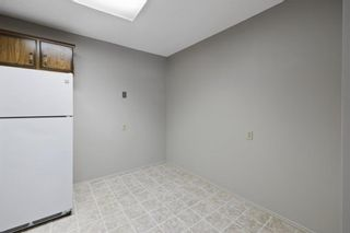 Photo 15: 3101 4001C 49 Street NW in Calgary: Varsity Apartment for sale : MLS®# A1135527