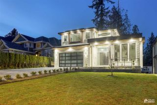 Photo 3: 16145 111A Avenue in Surrey: Fraser Heights House for sale (North Surrey)  : MLS®# R2555379