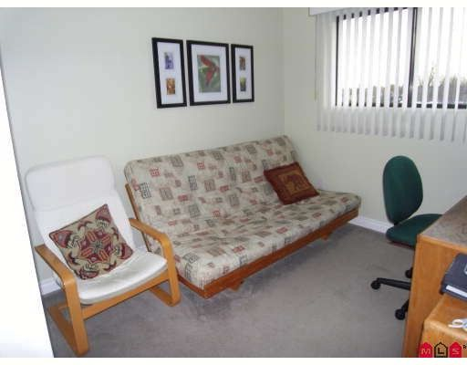 """Photo 8: Photos: 13344 100TH Avenue in Surrey: Whalley 1/2 Duplex for sale in """"CENTRAL CITY"""" (North Surrey)  : MLS®# F2904707"""
