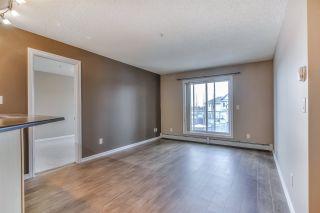Photo 20: 213 13710 150 Avenue in Edmonton: Zone 27 Condo for sale : MLS®# E4225213