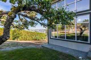Photo 15: 155 Willow Way in Comox: CV Comox (Town of) House for sale (Comox Valley)  : MLS®# 887289