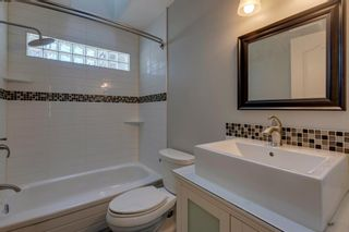 Photo 32: 1733 30 Avenue SW in Calgary: South Calgary Detached for sale : MLS®# A1122614