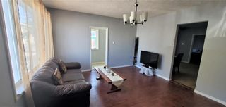 Photo 2: 486 Mountain Avenue in Winnipeg: North End Residential for sale (4C)  : MLS®# 202123629