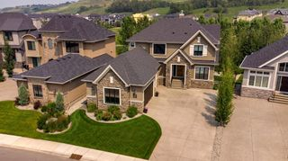 Photo 47: 100 Cranbrook Heights SE in Calgary: Cranston Detached for sale : MLS®# A1140712