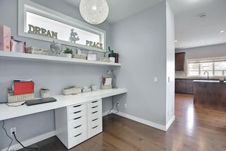 Photo 17: 133 WALDEN Square SE in Calgary: Walden Detached for sale : MLS®# A1101380