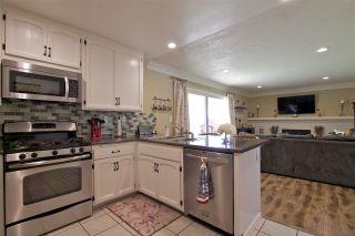 Photo 4: SANTEE House for sale : 4 bedrooms : 10623 Len St
