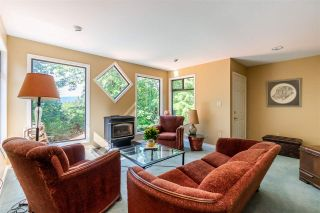 Photo 27: 25339 76 Avenue in Langley: Aldergrove Langley House for sale : MLS®# R2470239