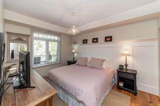 Photo 14: 302 10811 72 Avenue in Edmonton: Zone 15 Condo for sale : MLS®# E4263221
