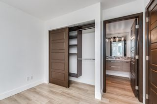 """Photo 16: 1903 58 KEEFER Place in Vancouver: Downtown VW Condo for sale in """"FIRENZE"""" (Vancouver West)  : MLS®# R2603516"""