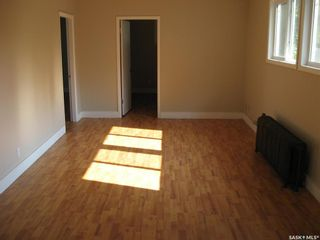 Photo 15: 670 Athabasca Street West in Moose Jaw: Central MJ Residential for sale : MLS®# SK865067