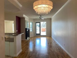 Photo 6: 107 200 Patina Court SW in Calgary: Patterson Apartment for sale : MLS®# A1093695