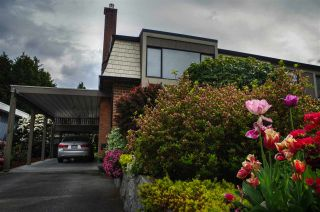 Photo 18: 753 E 26TH Street in North Vancouver: Lynn Valley House for sale : MLS®# R2451084