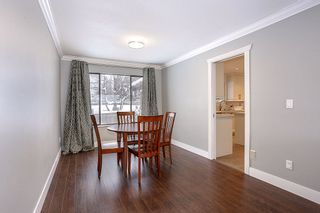 Photo 3: 8475 116A Street in Delta: Annieville House for sale (N. Delta)  : MLS®# R2137027