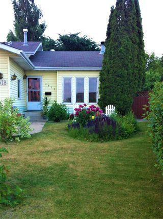 Photo 33: 3618 145 Avenue in Edmonton: Zone 35 House for sale : MLS®# E4234700