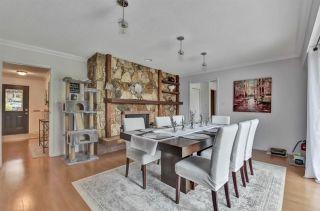 "Photo 18: 21331 DOUGLAS Avenue in Maple Ridge: West Central House for sale in ""West Maple Ridge"" : MLS®# R2576360"